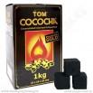 uhlikyprovodnidymkytomcococha1kggold